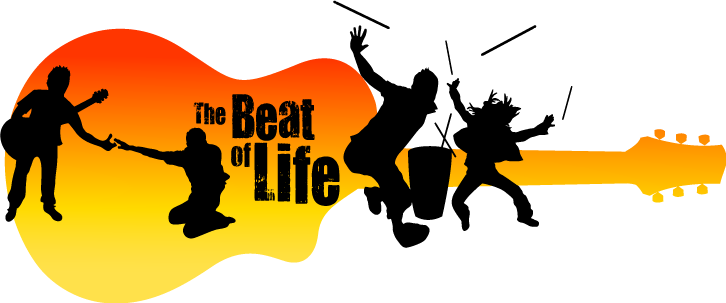 The Beat of Life Official